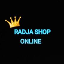 Radja Shop online