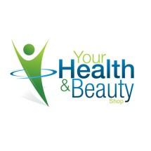 Health Expert Store