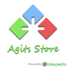 AGITS STORE
