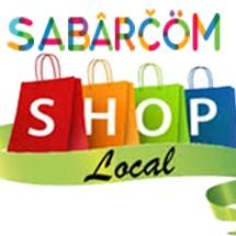 SabarCom
