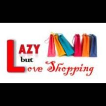 Lazyshope