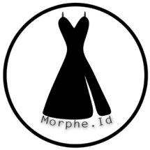 Morphe Id