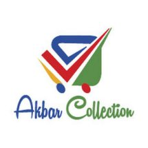 Akbar Collection
