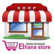 Elhana Shop