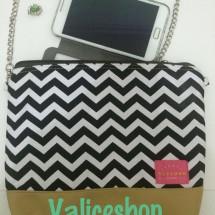 Valice Shop