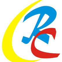 RIZMU COLLECTION