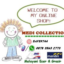 Medi Collection