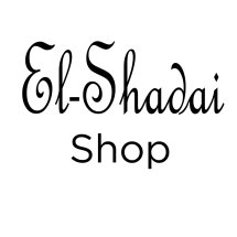 El-Shadai Shop