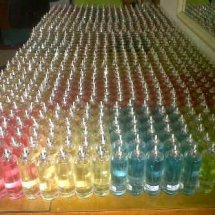 in_parfume_refill