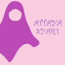 Attaya-Syar'i