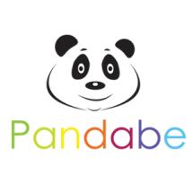 Pandabe