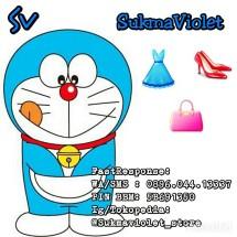 @Sukmaviolet_store