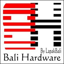 Bali Hardware
