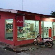 Eagle_Shop