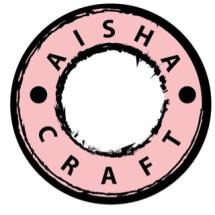 Aisha Craft