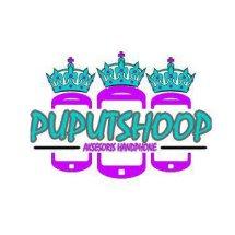 PuputShoop