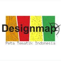 Peta Tematik Indonesia