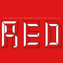 RED CELLULAR