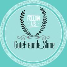 GuteFreunde_Slime