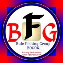 BFG BOGOR