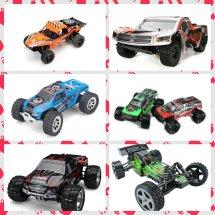 Ello RC & Toys