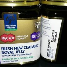 NZ Herbal Shop
