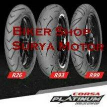 Biker Shop Surya Motor