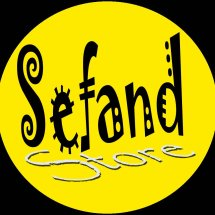 Sefand store