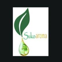 Suko Aroma