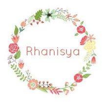 Rhanisya