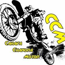 Cahaya Chandra Motor