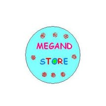 Megand Store