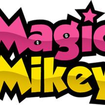 Mikey Shop