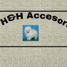 28 H&H Accesories