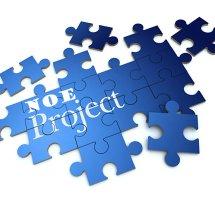 Noe Project