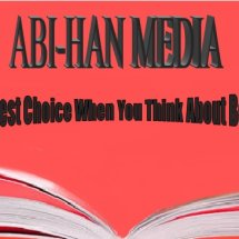 Abi-Han Media
