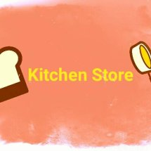 Kitchen Store TGR