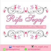 rifa segaf shop