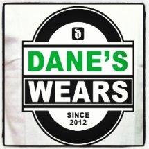 Danes Online Shop