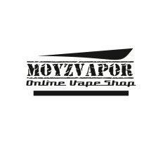 Moyzvapor