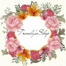 Trendy'sShop