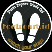 Footcourt.id