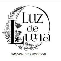 LuzDeLuna