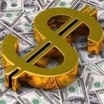 Dollar&Emas