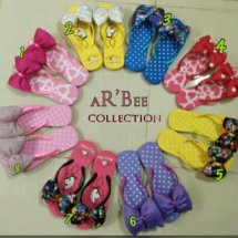 AR'Bee colection