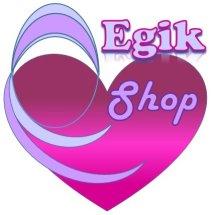 Egik Shop