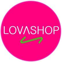 LOVASHOP.