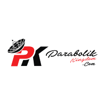 Parabolic Kingdom