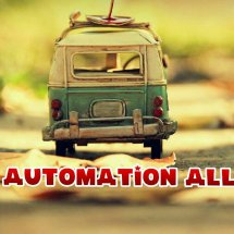 Automation All