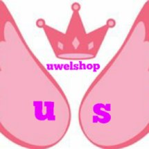 Uwel Shop 3